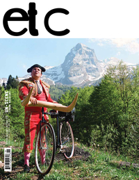 Image de couverture (ETC no 99, juin-octobre 2013)