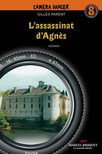 L'assassinat d'Agnès