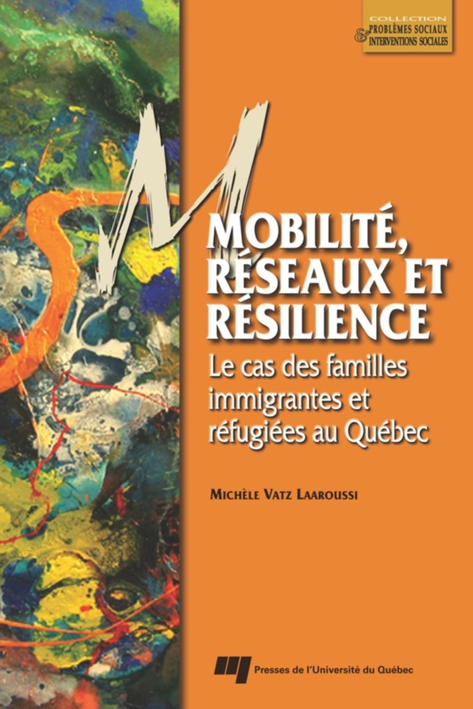 Mobilité, réseaux et résilience