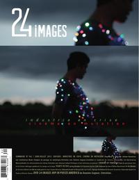 24 images. No. 162, Juin-Juillet 2013