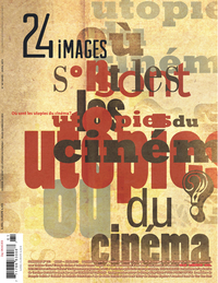 Image de couverture (24 images. No. 161, Mars-Avril 2013)