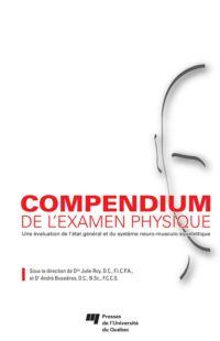Compendium de l'examen phys...