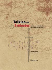Tolkien en 3 minutes