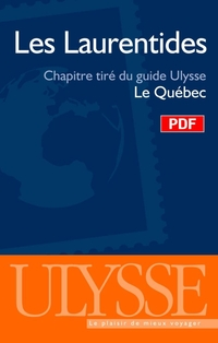 Chapitre Laurentides (PDF)