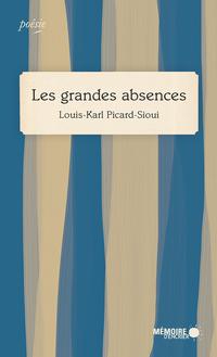 Les grandes absences