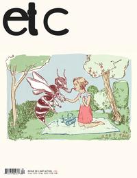 ETC no 100, octobre-février 2013-2014