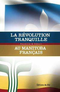 La révolution tranquille au...