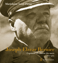 Joseph-Elzéar Bernier
