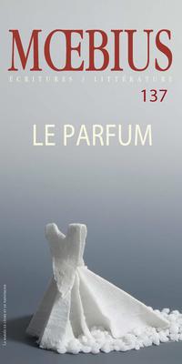 Mœbius no 137 : «Le parfum»...