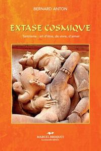 Extase cosmique