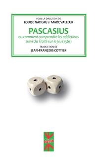 Pascasius ou comment compre...