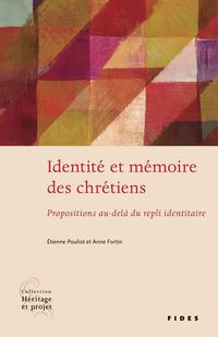 Identité et mémoire des chr...