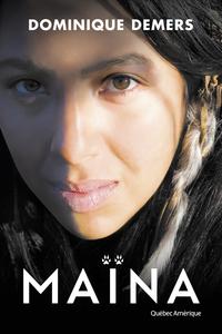 Maïna