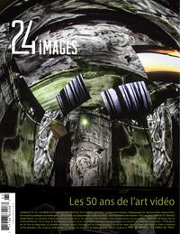 24 images. No. 165, Décembre-Janvier 2013-2014