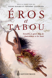 Éros et tabou