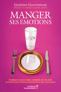 Manger ses émotions