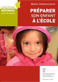 Préparer son enfant à l'école