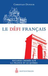 Le Défi français