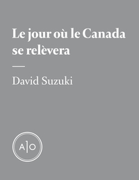 Le jour où le Canada se rel...