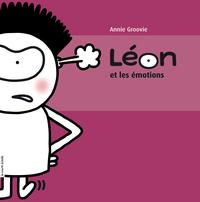 Léon et les émotions