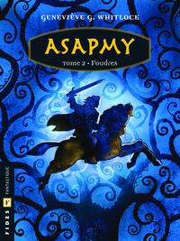 Asapmy - Tome 2