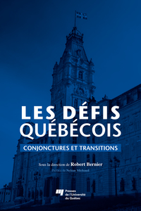 Les défis québécois