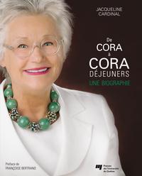 De Cora à Cora Déjeuners