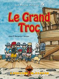 Le Grand Troc