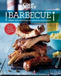Image de couverture (Barbecue)