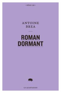 Roman Dormant
