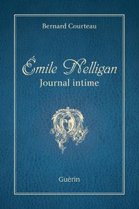 Émile Nelligan - Journal in...