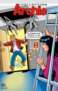Archie T1