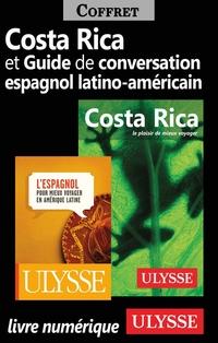 Costa Rica et Guide de conv...
