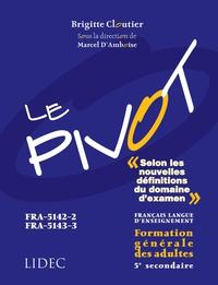 Le Pivot - FRA-5142-2, FRA-...