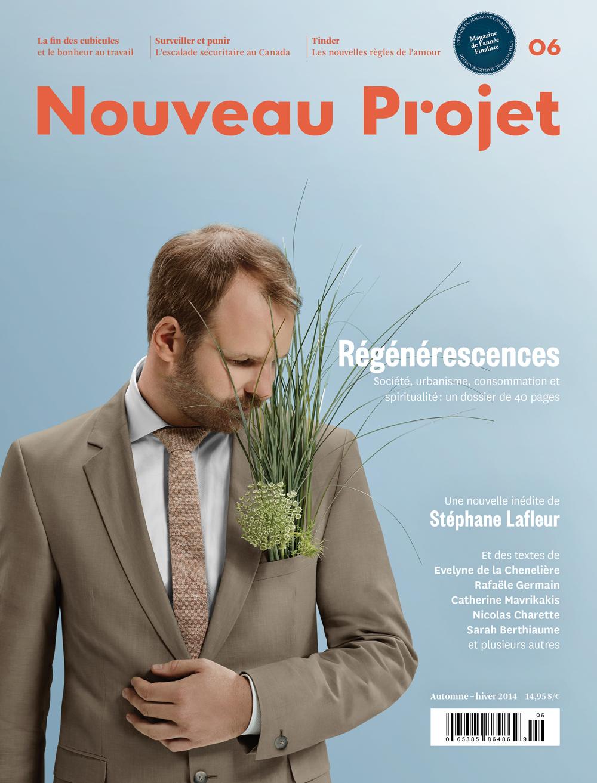Nouveau Projet 06