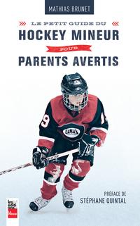 Petit guide du hockey mineu...