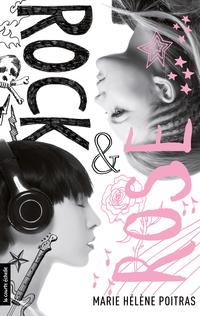 Rock&Rose