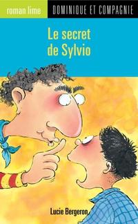 Le secret de Sylvio
