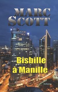 Bisbille à Manille