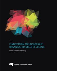L'innovation technologique,...