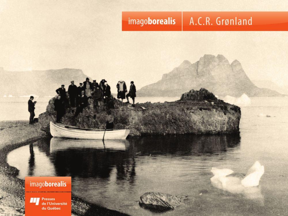 A.C.R. Grønland