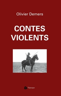 Contes violents