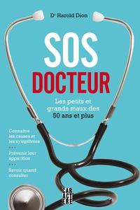 SOS DOCTEUR