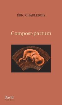 Compost-partum