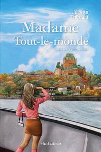 Madame Tout-le-monde T4, Vent de folie