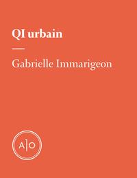 QI urbain