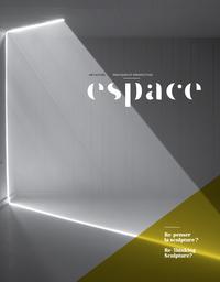 Espace. No. 108, Automne 2014