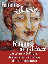 Femmes savantes, femmes de science