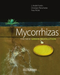 Mycorrhizas. The new green ...