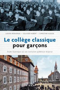 Le collège classique pour g...